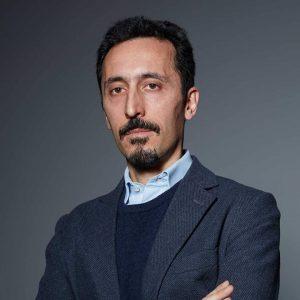 Matteo Campofiorito